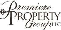 Helping You Buy & Homes For Sale SW Washington